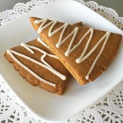 paleo-pumpkin-spice-scone