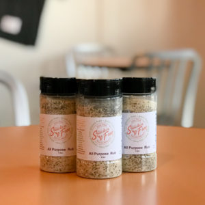 paleo all purpose seasoning