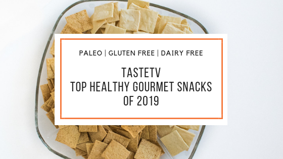 paleo wheat free thins_Snackin Free_Paleo Blog